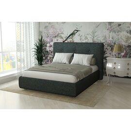 Двуспальная кровать Лабур Rivalli 226х226х108,5