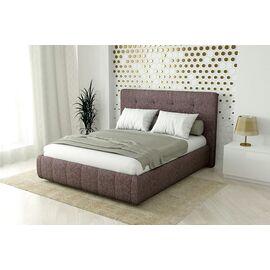 Полутороспальная кровать Крит Rivalli 155х226х126