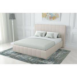 Кровать Савойя Rivalli 175х226х126
