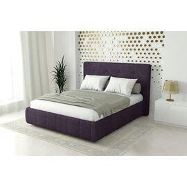 Кровать Крит Rivalli 195х226х126
