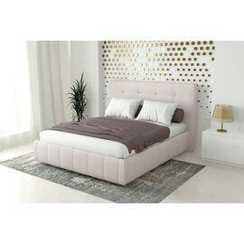 Двухспальная кровать Крит Rivalli 215х226х126