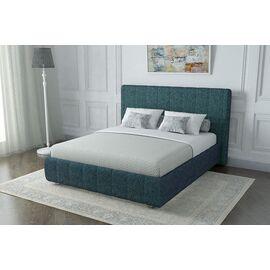 Кровать двуспальная Савойя Rivalli 215х226х126