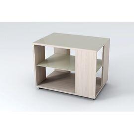 Придиванный столик Дуэт Rivalli 654х454х540