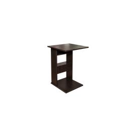 Приставной столик Лион Rivalli 450х450х670, изображение 3