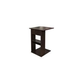 Приставной столик Лион Rivalli 450х450х670, изображение 4