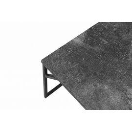 Приставной столик Матисс-М Rivalli 500х400х680, изображение 5