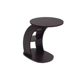 Приставной столик Бьюти Rivalli 765х500х673