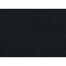 Диван четырехместный Алекто MVK ALE4 Экокожа Ecotex 3001черный 2180х830х700, Цвет товара: Ecotex 3001 черный, изображение 4