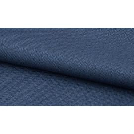 Пуф Домино MVK Dm-P1 Sweet Blue 660х660х460, изображение 4