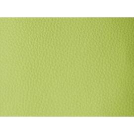 Кресло Бизнес MVK Bu1-2 Dollaro 583 фисташковый 770х620х770, Цвет товара: Dollaro 583, изображение 3