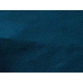 Диван трехместный Беллис MVK Bellis3 Экокожа Domus navy 1500х700х960, Цвет для фильтра мебель: Синий, Цвет товара: Domus navy (экокожа 2 кат.), изображение 2