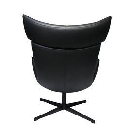 Кресло IMOLA серый Bradex Home, изображение 4