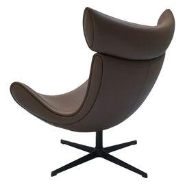 Кресло IMOLA коричневый Bradex Home, Цвет товара: Коричневый, изображение 4