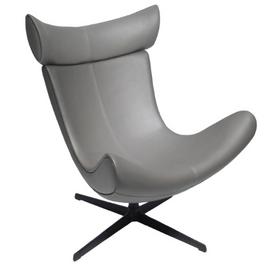 Кресло IMOLA серый Bradex Home