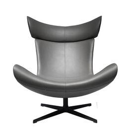 Кресло IMOLA серый Bradex Home, изображение 2