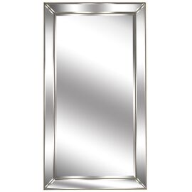 Зеркало напольное в раме Franco Flo (Франко) Art-zerkalo