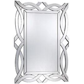 Венецианское настенное зеркало Nikole (Николь) Art-zerkalo