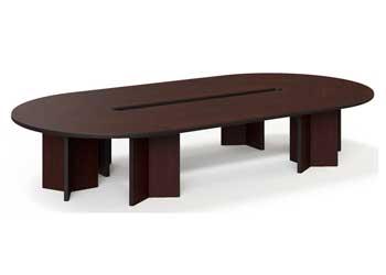 Переговорные столы