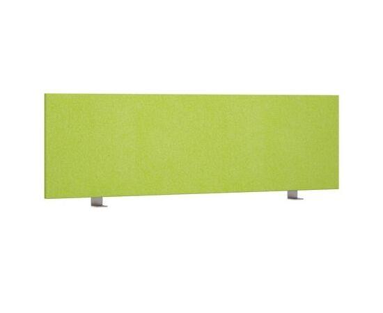 Экран Ткань фронтальный для стола AVANCE 6БР.306.1 1000х18х300 Kiwi, Цвет товара: Kiwi