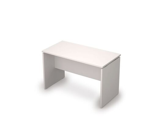 Стол приставной AVANCE ALSAV 6С.010 Белый 1200х600х750, Цвет товара: Белый