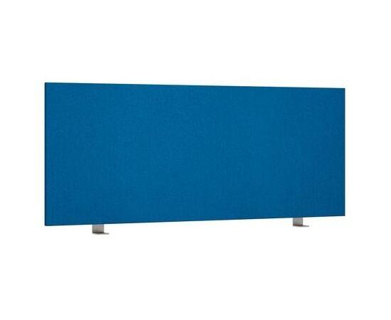 Экран Ткань фронтальный для стола AVANCE 6БР.406.1 1000х18х400 Indigo, Цвет товара: Indigo