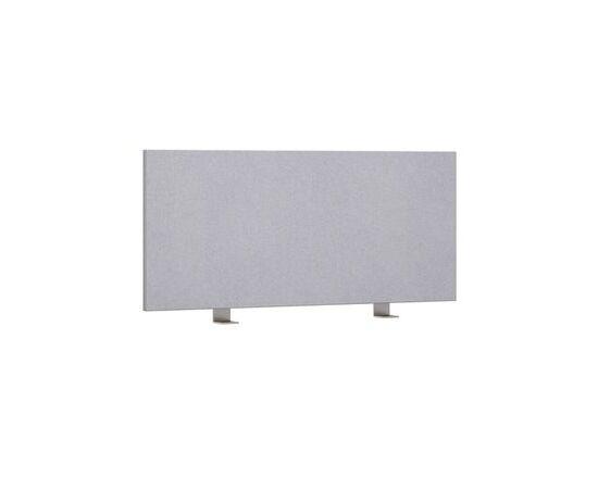 Экран Ткань боковой для стола AVANCE ALSAV 6БР.312.1 Grey 580х18х300, Цвет товара: Grey