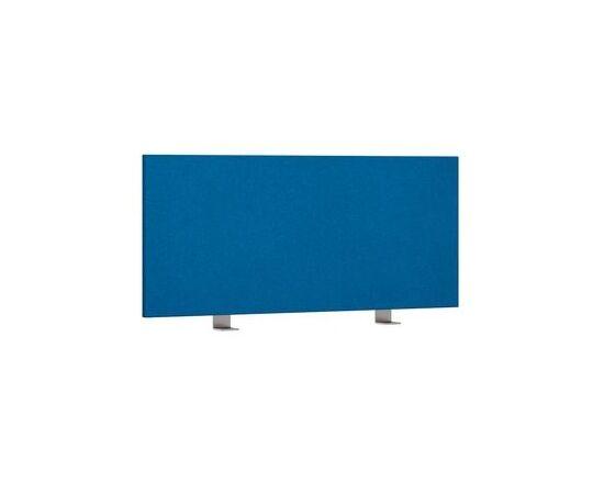 Экран Ткань боковой для стола AVANCE ALSAV 6БР.312.1 Indigo 580х18х300, Цвет товара: Indigo