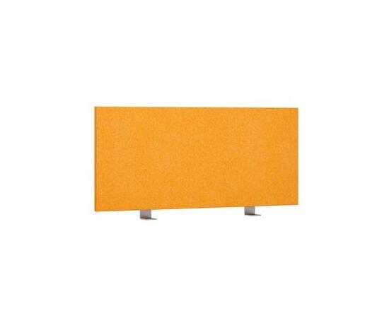 Экран Ткань боковой для стола AVANCE ALSAV 6БР.312.1 Orange 580х18х300, Цвет товара: Orange