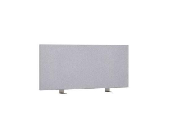Экран Ткань боковой для стола AVANCE ALSAV 6БР.304.1 Grey 600х18х300, Цвет товара: Grey