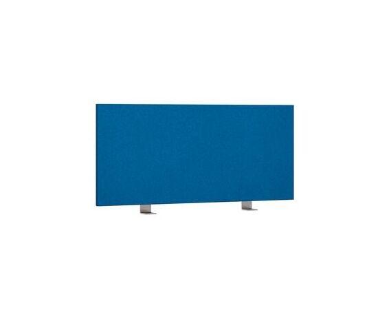 Экран Ткань боковой для стола AVANCE ALSAV 6БР.301.1 Indigo 680х18х300, Цвет товара: Indigo