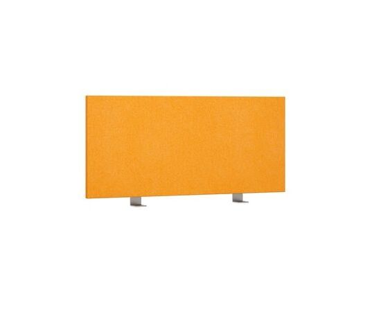 Экран Ткань боковой для стола AVANCE ALSAV 6БР.304.1 Orange 600х18х300, Цвет товара: Orange