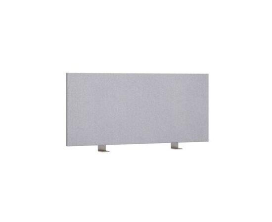 Экран Ткань боковой для стола AVANCE ALSAV 6БР.404.1 Grey 600х18х400, Цвет товара: Grey