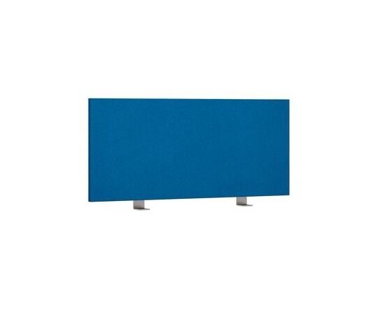 Экран Ткань боковой для стола AVANCE ALSAV 6БР.305.1 Indigo 700х18х300, Цвет товара: Indigo