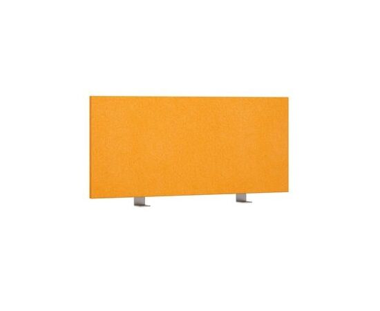 Экран Ткань боковой для стола AVANCE ALSAV 6БР.303.1 Orange 800х18х300, Цвет товара: Orange