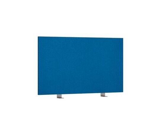 Экран Ткань боковой для стола AVANCE ALSAV 6БР.401.1 Indigo 680х18х400, Цвет товара: Indigo