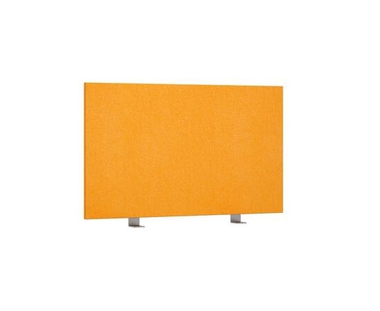 Экран Ткань боковой для стола AVANCE ALSAV 6БР.401.1 Orange 680х18х400, Цвет товара: Orange