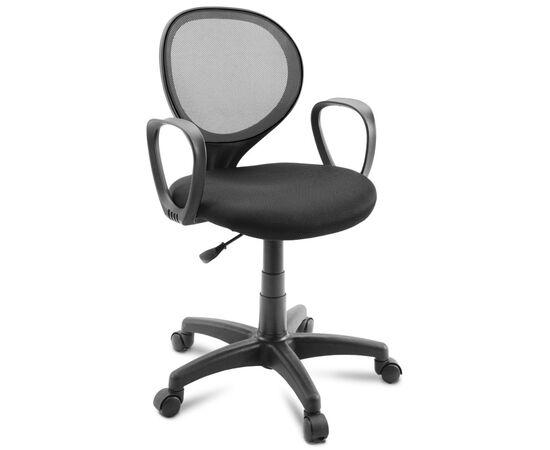 Кресло для детской комнаты Dikline KD30 Серый