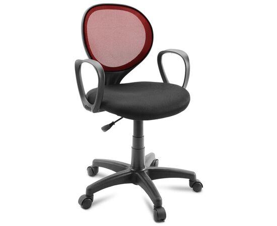 Кресло для детской комнаты Dikline KD30 Бордо