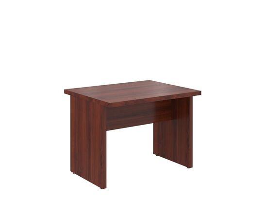 Элемент переговорного стола В-305.2 Дуб Девон Skyland Born 1000х800х750, Цвет товара: Дуб девон, изображение 3