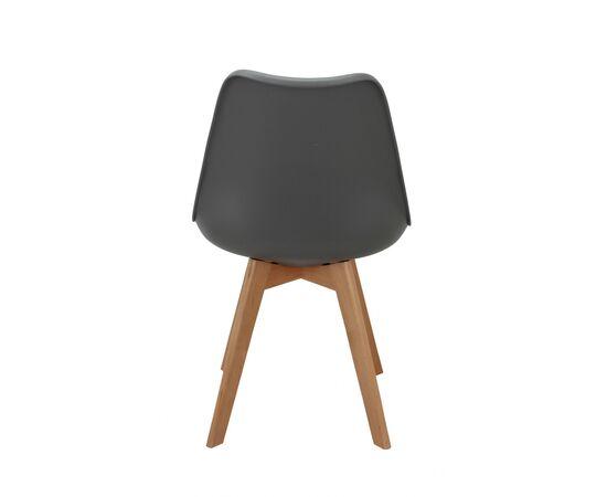 Стул Eames Bon серый Bradex Home, Цвет товара: Серый, изображение 2