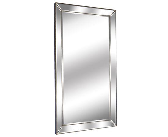 Зеркало напольное в раме Franco Flo (Франко) Art-zerkalo, изображение 2