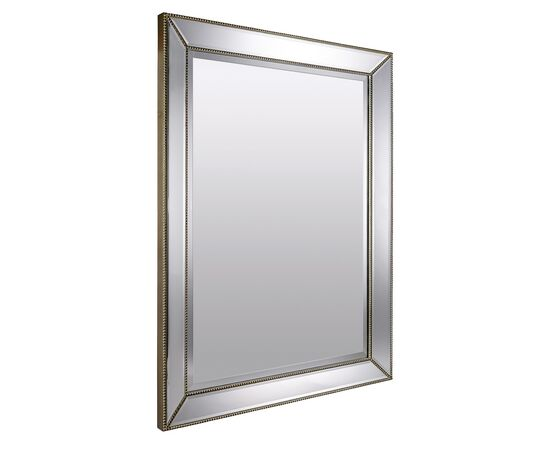 Зеркало настенное в раме Franco (Франко) Art-zerkalo, изображение 2