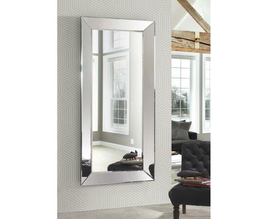 Напольное зеркало в раме Pascal (Паскаль), 90*190 см Art-zerkalo, изображение 2