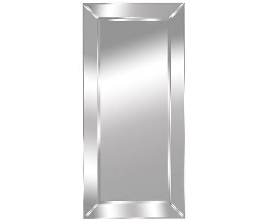Напольное зеркало в раме Pascal (Паскаль), 90*190 см Art-zerkalo, изображение 3