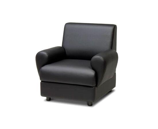 Кресло Матрикс 860х810х850