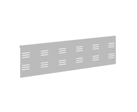 Царга стола складного мобильного X.C-3 1111х1х300 Серый