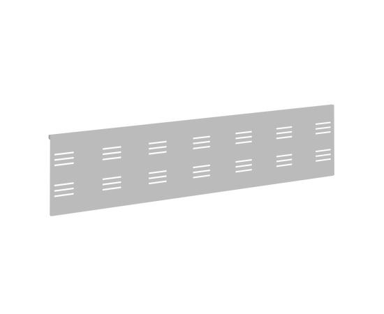 Царга стола складного мобильного X.C-4 1311х1х300 Серый