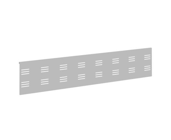 Царга стола складного мобильного X.C-5 1511х1х300 Серый