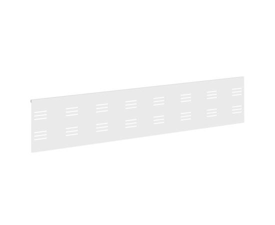 Царга стола складного мобильного X.C-5 1511х1х300 Белый