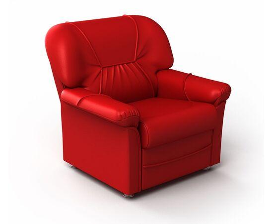 Кресло Дельта 870х850х880